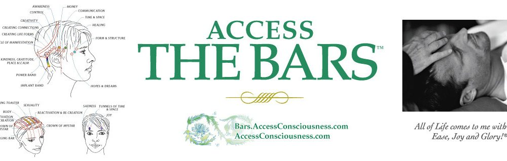I Bars®